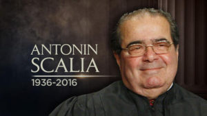HCK Blog 17 (Justice Antonin Scalia)-2